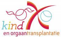 Fonds Kind en Orgaantransplantatie